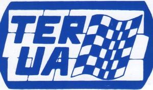 TerUA logo2