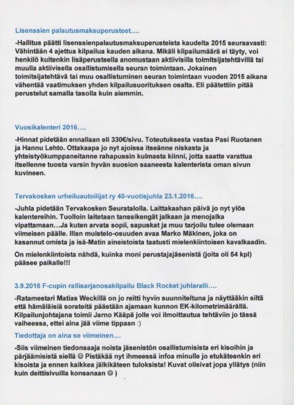 Skannaus_20150911 (2)