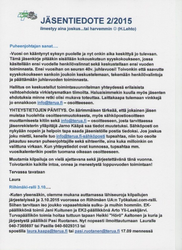 Skannaus_20150911