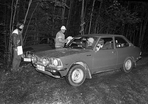 1977-tervaskanto2