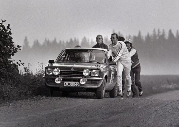 1977-timo_jouhki