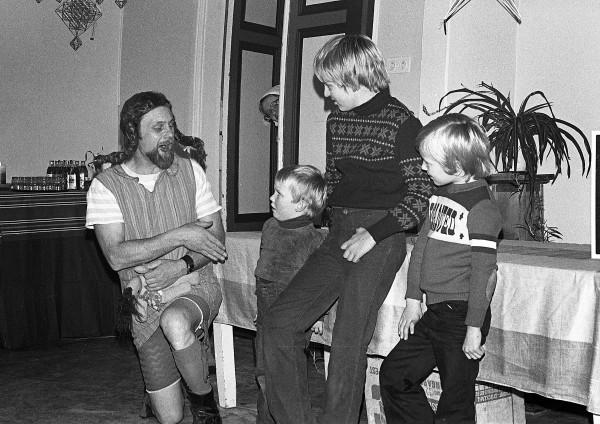 1978_2pikkujoulut3