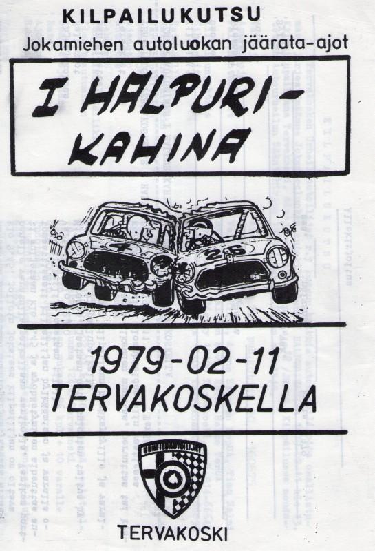 1979_1halpurikahina