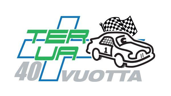 terua-logo-40v (1)